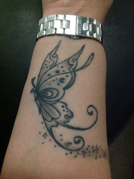 schmetterling handgelenk kiki67 schmetterling tattoos bewertung de