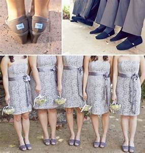 wedding trends to abolish in 2013 uk wedding blog so With wedding dress with toms shoes
