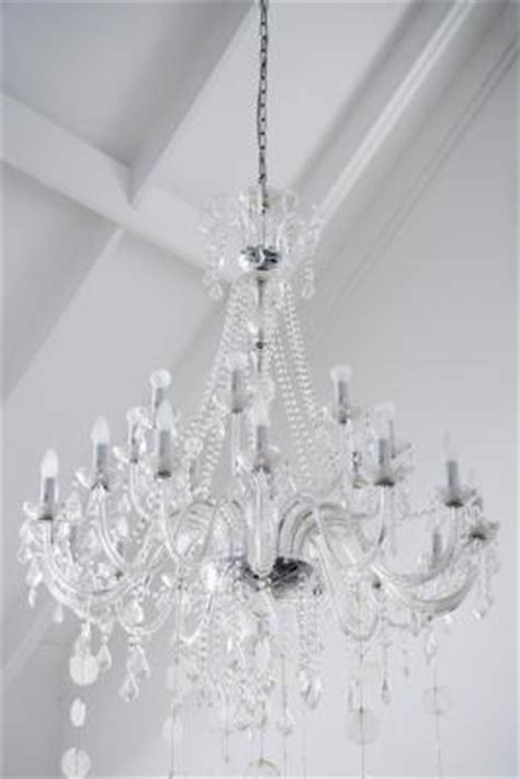 how to remove a chandelier from the ceiling home