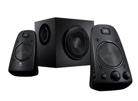 computer best top 20 best computer speakers in 2018 pc desktop