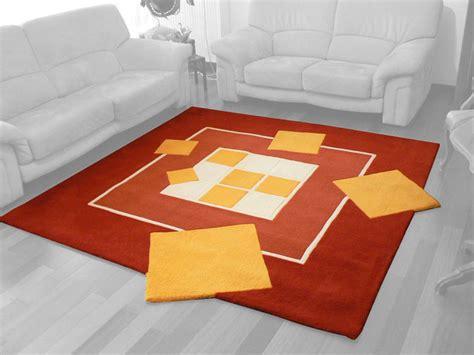 la redoute canapé comment choisir le tapis de salon bricobistro