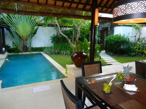 Living Room Restaurant Seminyak by Villa Air Bali Seminyak Bali Food Travel