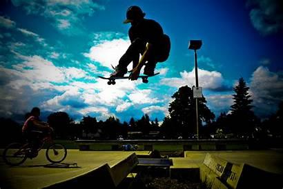 Skateboarding Backgrounds Skateboard Wallpapers Board Related Skate
