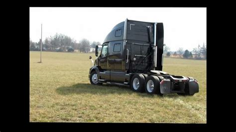 used volvo trucks for sale by owner volvo 780 truck for sale new best truck resource