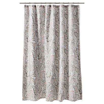 Coral Colored Curtains Target by The World S Catalog Of Ideas
