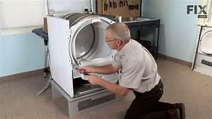 Maytag Dryer Repair Manual Photos Victoria