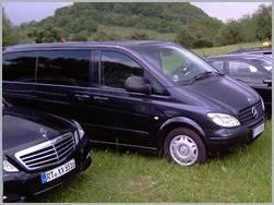 Taxikosten Berechnen : taxi xxl reutlingen fuhrpark ~ Themetempest.com Abrechnung