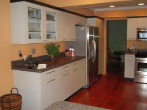 kitchen design ideas on a budget small kitchen remodeling ideas on a budget