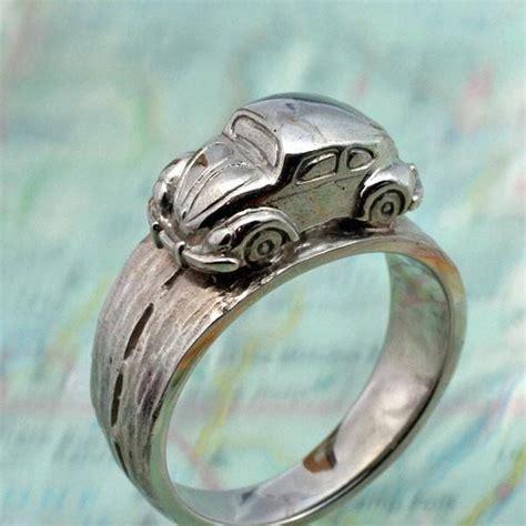 best 25 vw beetle theme wedding ideas on pinterest vw