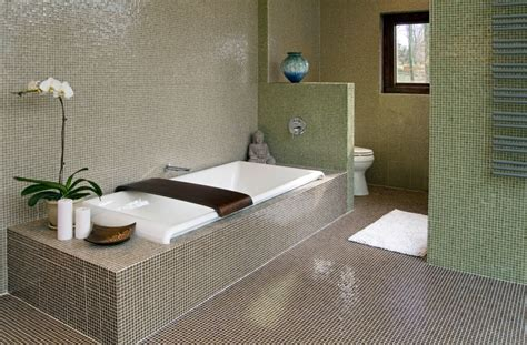 best plant for your bathroom best plants for bathrooms