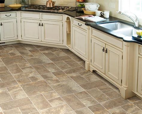 shaw kitchen flooring shaw laminate tile flooring tile design ideas