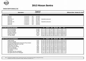 New 2013 nissan sentra invoice price nissan sentra reviews for Nissan sentra invoice price