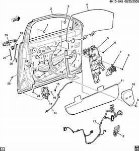 Buick Reatta Wiring Diagram Isuzu Pup Wiring Diagram