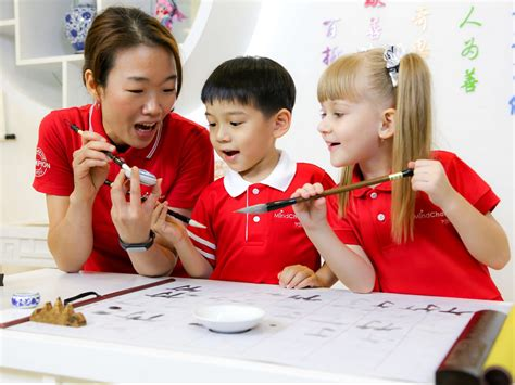 shaping tomorrow novato chamber of commerce 483 | Mandarin Mei Jie