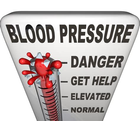 What You Really Need To Know About High Blood Pressure. Video Surveillance Home Security. Endpoint Management Software. Card Swipe Door Entry Systems. Senior Home Care Jacksonville Fl. San Diego California Colleges. Bladder Exstrophy Causes Svsu Cardinal Direct. Employment Attorney Los Angeles. Jobs To Get With A Criminal Justice Degree