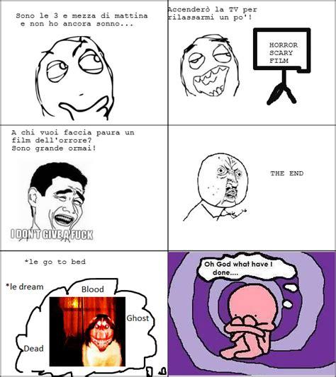 Fuuuu Meme - fuuuu meme driverlayer search engine