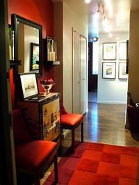 apartment decor ideas Modern Apartment Decorating Ideas And Small Apartment ...