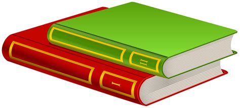 books clipart books png clip