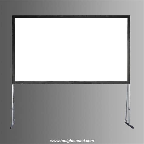ecran de projection cadre 28 images location 233 cran de projection m1 2 86 x 1 70 16 9
