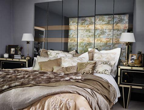 Zara Home by Zara Home Aw 2015 Alexandra S