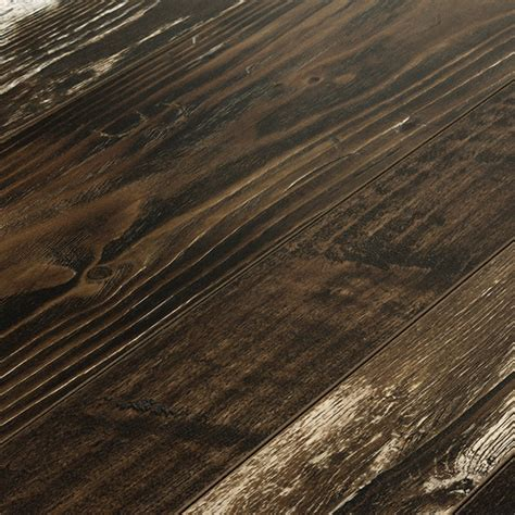 12mm wood armstrong architectural remnants wood brown 12mm laminate flooring box rustic laminate