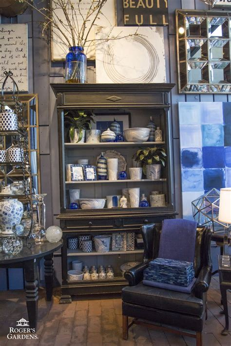 home decor accessories store best 25 furniture store display ideas on diy