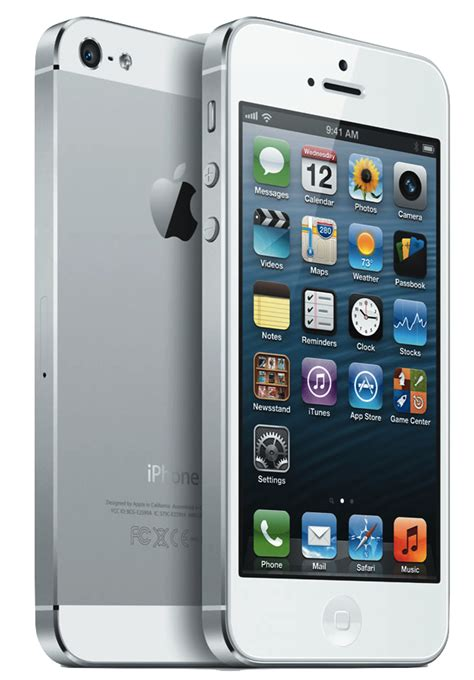 iphons apple iphone 5 review geekofcomedy