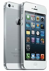 Apple iPhone 5 Review | GeekOFComedy