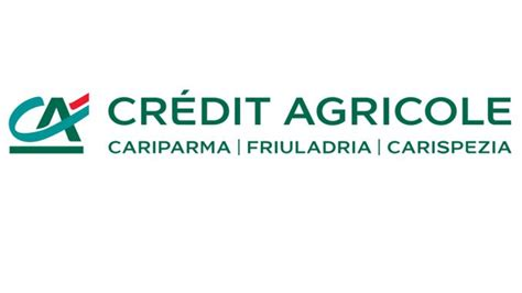 crédit agricole cariparma utile netto a 189 milioni di nei primi nove mesi 2016