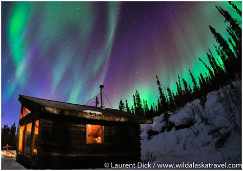 lights in alaska amazing alaska northern lights tour alaska travel