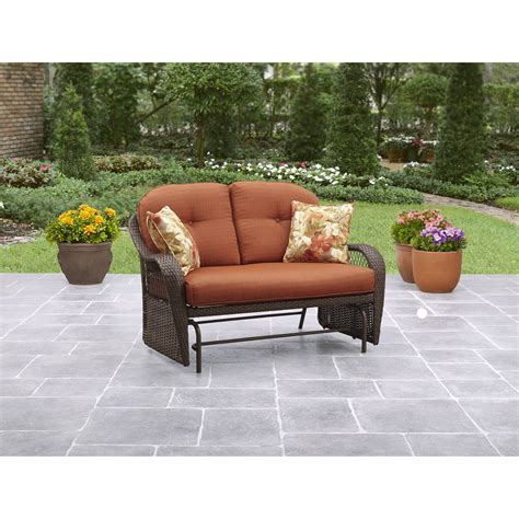 Furniture: Astouning Kohls Outdoor Furniture For Best