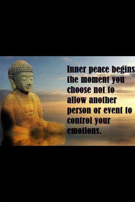 buddhist quotes   peace quotesgram