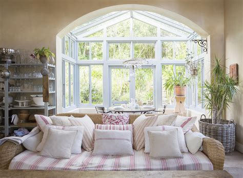 the shabby chic cottage decorating shabby chic or cottage style rooms