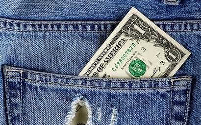 Jeans Money Pc Achtergronden Wallpapers Dollar Desktop