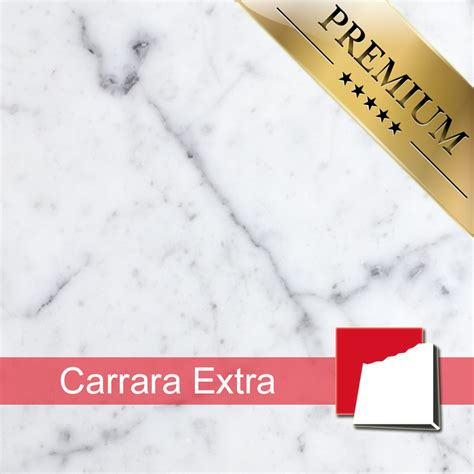 Carrara Marmor Fensterbank by Bianco Carrara C Marmor Fensterb 228 Nke Marmor