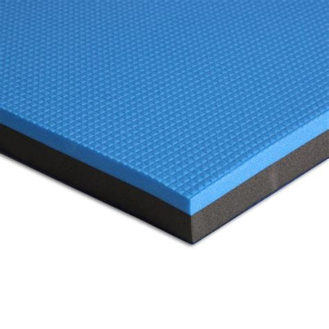 tapis de sol decathlon tapis de gymnastique compact scolaire 40 201 co gvg clubs collectivit 233 s decathlon pro