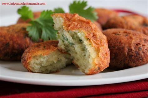 coca recette cuisine recettes algeriennes related keywords recettes