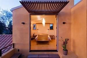 Farbe Für Beton Aussen : mediterrane wandgestaltung farben und maltechniken ~ Eleganceandgraceweddings.com Haus und Dekorationen