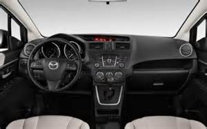 similiar mazda 5 minivan interior keywords 2015 mazda 5 minivan interior on mazda miata interior fuse box diagram