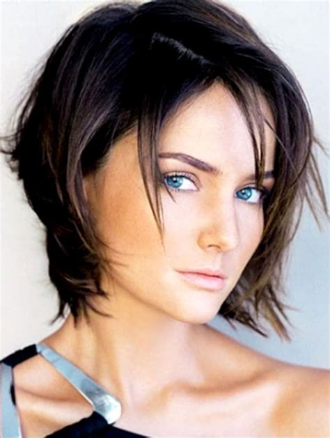 HD wallpapers cute hairstyles for medium to short length hair