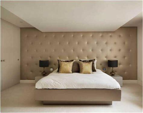 d馗oration chambre cars revetement mural cuir capitonne cuir au carr tapissier d corateur fabricant choisissez un lit en cuir pour bien meubler la chambre