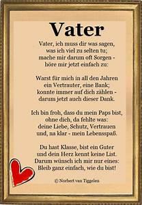 Gedichte, Mitten, Aus, Dem, Leben, Von, Norbert, Van, Tiggelen