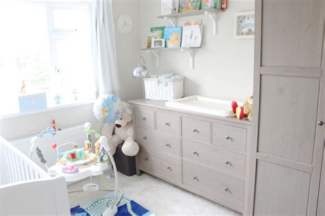 Chest Of Drawers For Nursery Uk Thenurseries