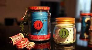Adventskalender Womit Füllen : geschenke f r freunde ~ Markanthonyermac.com Haus und Dekorationen