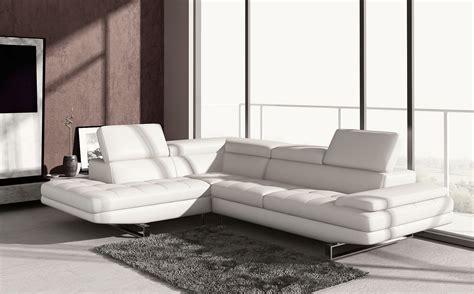 canap haut de gamme canape italien design haut de gamme
