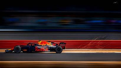 F1 Bull Wallpapers 4k Racing Cars Rb12