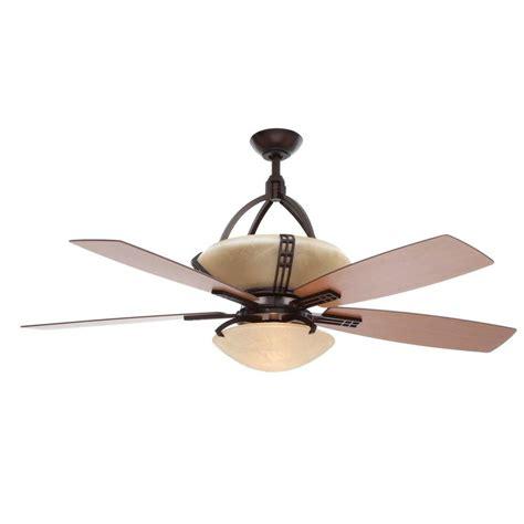 hton bay miramar weathered bronze ceiling fan manual
