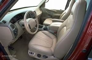 Ford Expedition Specs  U0026 Photos