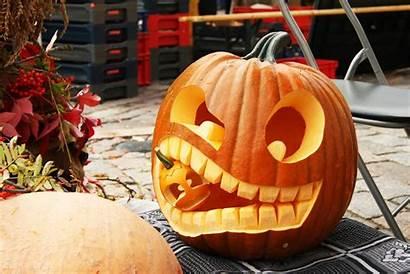 Halloween Dekoracje Zrobienia Samodzielnie Dynia Weranda Mała