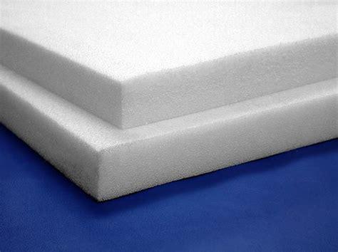 foam archery targets foam factory inc